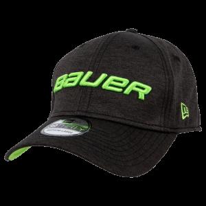 Čiapka Bauer Color NE3930