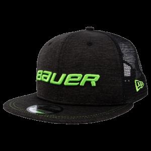 Čiapka Bauer Color 950