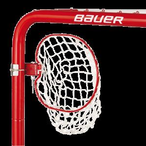 Terč Bauer Pro Corner Target
