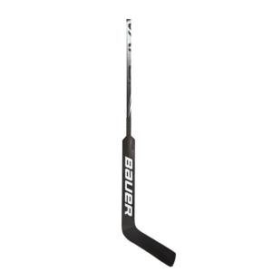 Brankárska hokejka Bauer Vapor X2.5