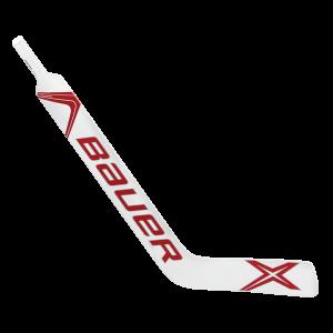 Brankárska hokejka Bauer Vapor X700