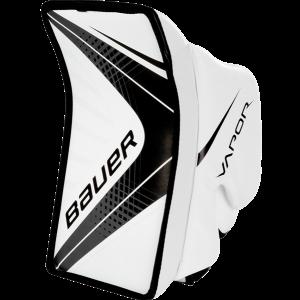 Brankárska vyrážačka Bauer Vapor X700