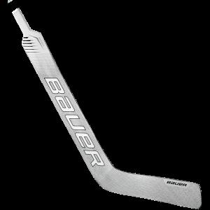 Brankárska hokejka Bauer Supreme 2S