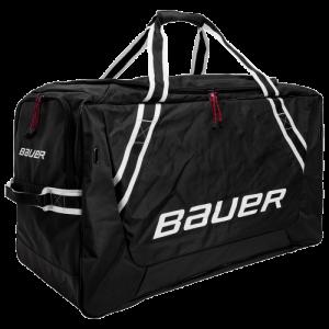 Taška Bauer 850 Carry