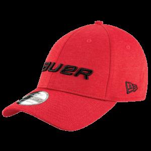 Čiapka Bauer NE3930