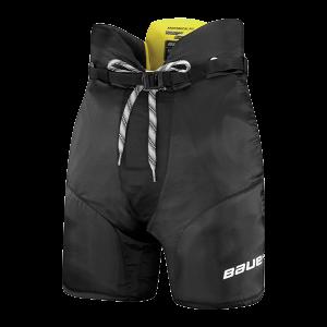 Hokejové nohavice Bauer Supreme S170