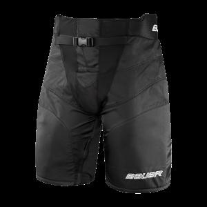 Návlek na nohavice Bauer Supreme S190