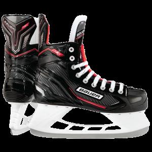 Ľadové korčule Bauer NSX