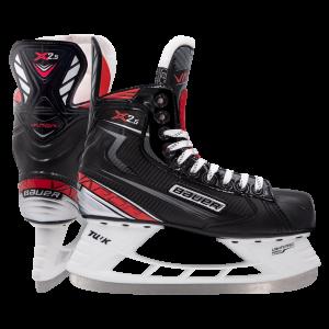 Hokejové korčule Bauer Vapor X2.5