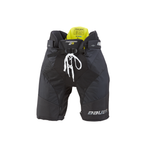Hokejové nohavice Bauer Supreme 2S
