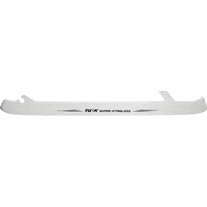 Nože Stainless Steel 3mm