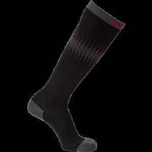 Ponožky Bauer ESS TALL