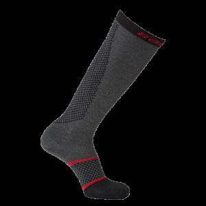 Ponožky Bauer PRO CUT resist