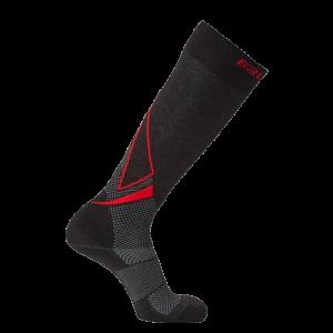 Ponožky Bauer PRO tall