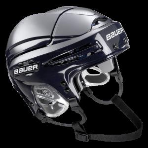 Hokejová prilba Bauer 5100 SR