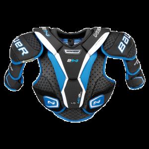 Hokejová vesta Bauer Nexus 2N