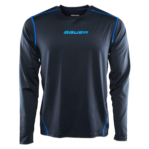 Ribano Bauer Basic top