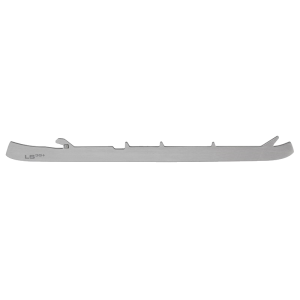 Nože LS3 G+ VERTEXX EDGE GOAL