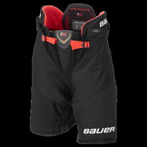 Hokejové nohavice Bauer Vapor 2X SR