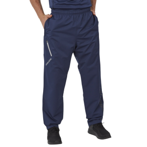 Nohavice Bauer Sup.Light Pant 20