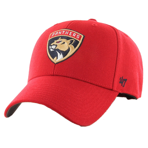 Šiltovka Florida Panthers