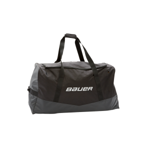 Taška Bauer Core wheel bag