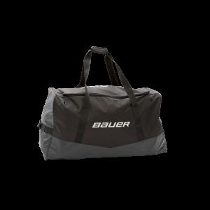 Taška Bauer Core Wheel bag