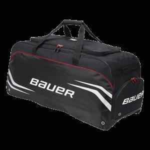 Taška Bauer Premium Carry