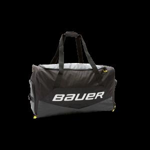 Taška Bauer Premium Wheel bag