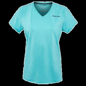 Dámske tričko Bauer Training